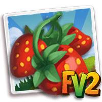 Icon_crop_strawberry_feed_large-a91036fffec7267bbc0876fda5ae4ede