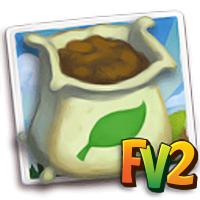 Icon_fertilizerrevised_feed-4796c8932b0b1bb7a76238eb0c24ccb8