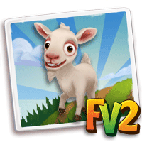 Icon_goat_saanen_feed_large-104c13cfe6732631f6f147d47377cbef