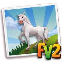 Icon_horse_camarillo_feed_large-daafcd3bba8d419cfec76f711aeeb35c