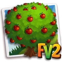 Icon_tree_applemacintosh_feed_large-317d1bcd43ceed8ca7bb7a74e7f6e4bf