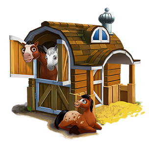 Farmville 2 Horse Breeding Guide Farmville 2 Info