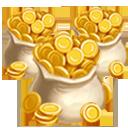 icon_reward_coin_first-f80178da587cf888c6824d9d4a0a207b.png (128×128)