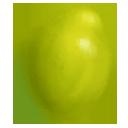 tree_general_ambarella_generic_doober-8cc402c45a59530360b2c3acde6ef21a.png (128×128)