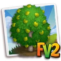 tree_general_ambarella_generic_icon_cogs-56cc830cb45e702e430fb635c86a4c67.png (200×200)