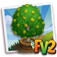 tree_general_ambarella_generic_icon_e_cogs-5e8ec33f20bdc2c9885c1f5498e8a39b.png (200×200)