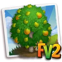 tree_general_ambarella_generic_icon_h_cogs-a0aeff59f7a979cf2b159eaff1b74961.png (200×200)