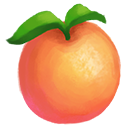 tree general grapefruit pink doober 1 Farmville 2 Unreleased Items for this week (04/21)
