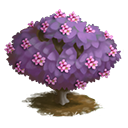 tree general pansy forest icon 1 Farmville 2 Unreleased Items for this week (04/21)