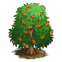 tree_general_sapote_ross_icon-7a0eaa122a7c0b1968c13cdea2fcf15c.png (128×128)