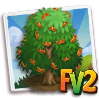 tree_general_sapote_ross_icon_cogs-418d72ae8086e391e8044f3cb3372502.png (200×200)