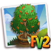 tree_general_sapote_ross_icon_e_cogs-cb74ba4a724072661dfea0dffe59bc97.png (200×200)