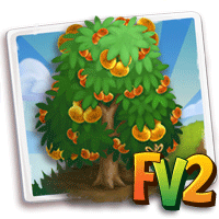 tree_general_sapote_ross_icon_h_cogs-6c1131857e909754f1c6793869f7ad2c.png (200×200)