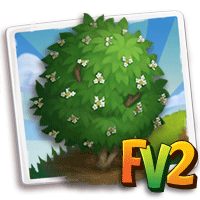 tree_general_snowball_japanese_icon_cogs-3d7a6ae3a9035c9145c909fe400c74f6.png (200×200)