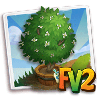 tree_general_snowball_japanese_icon_e_cogs-58194dea464472ed02f8989dea8bf25e.png (200×200)